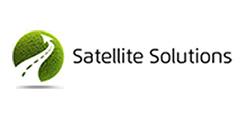 Satellite Solutions