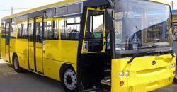 resh bus thumb