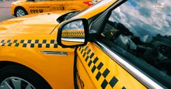 resh taxi thumb