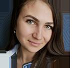 Ноздрина Елена